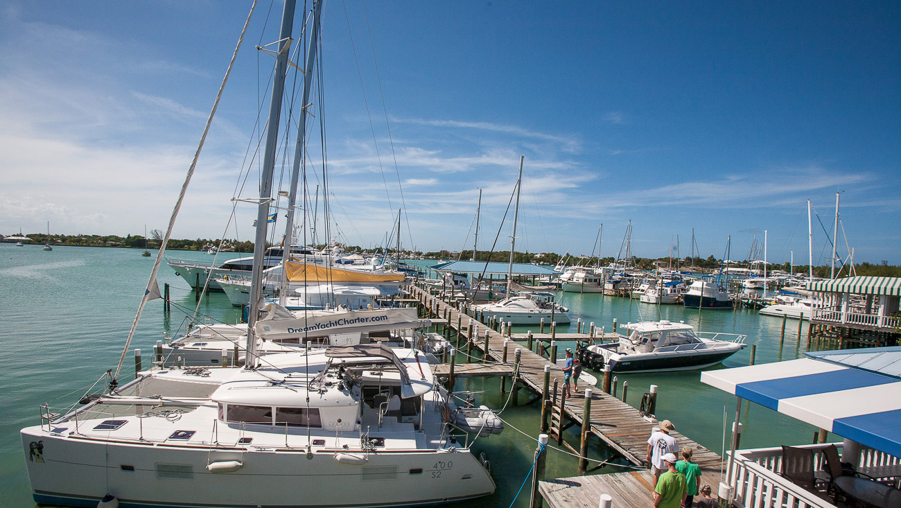 marina in marsh harbour abaco welcome to harbour view marina a