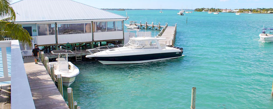 marsh harbour dating site Bahamas abacos out islands hotels and resort abaco beach hotel and boat harbour marina.